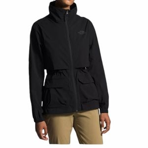 The North Face Sightseer II Jacket Size Xsmall